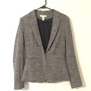 H&M Suit Blazer